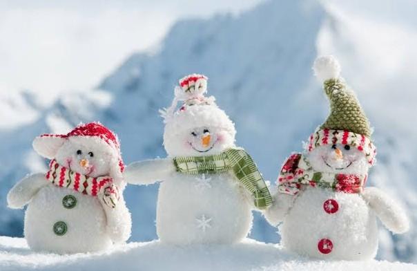 冬のクリスマス年末年始の大セール,お得なキャンペーン,ミンネで販売
