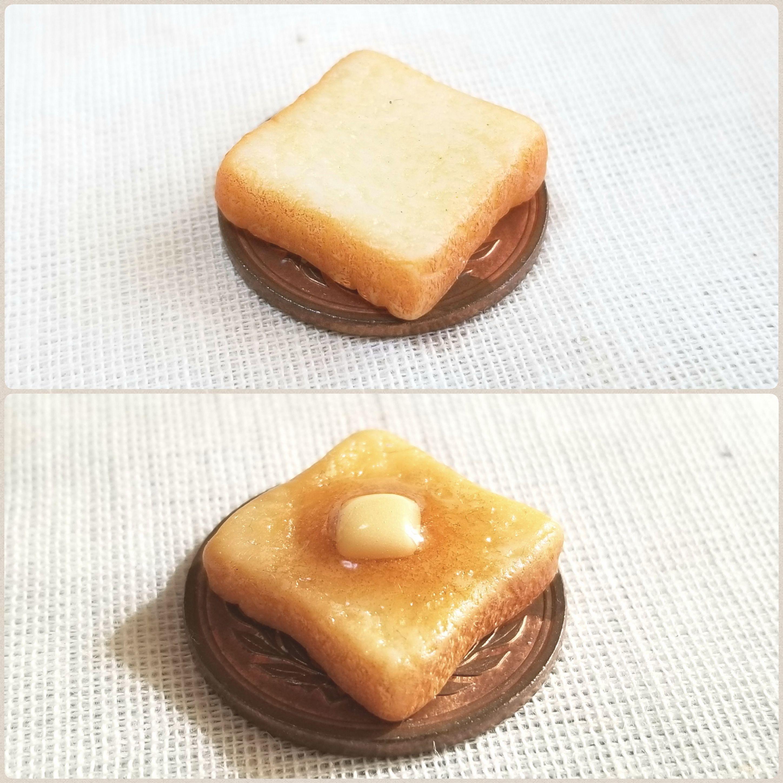 おいしい食パン,オリジナルバタートースト,おすすめ有名人気,ブログ