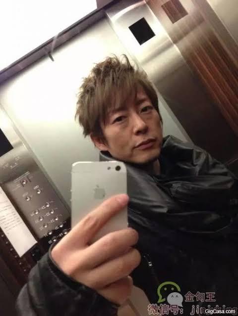 志戸哲也,かっこいい,成功者,大好きなAV男優,飴と鞭にドキドキ