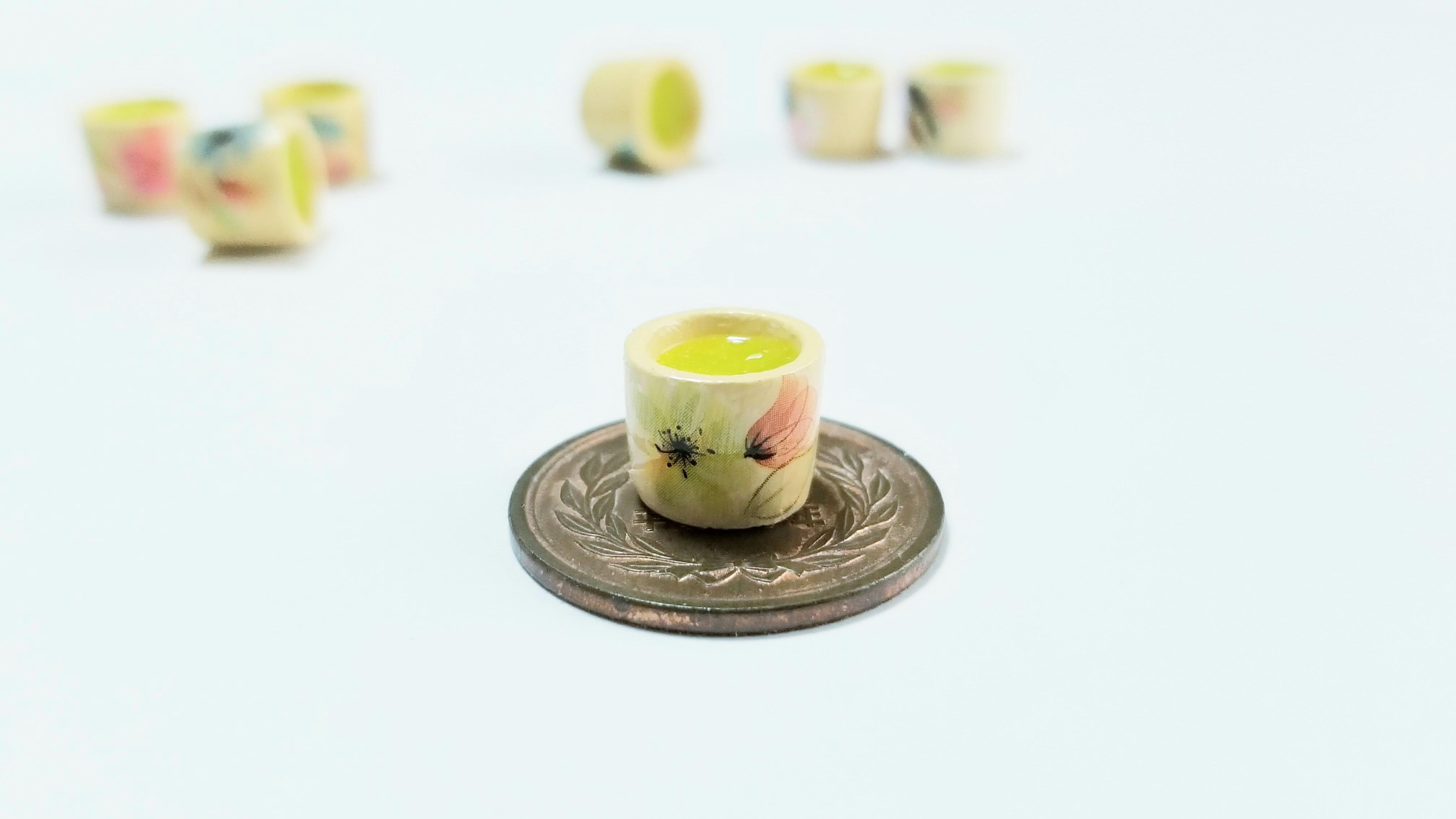 お抹茶旬種類色茶碗葉店和菓子人気レシピ苦い濃厚メニューお取り寄せ