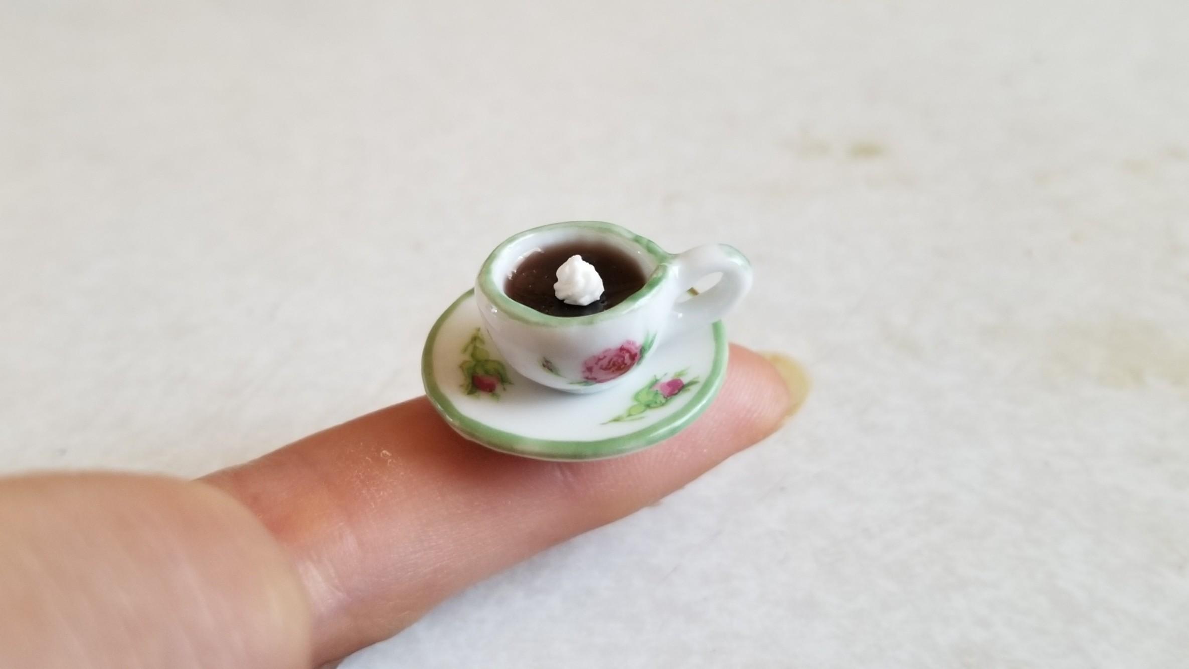 ミニチュアフードドール用品小物ミンネ販売おすすめ人気かわいい