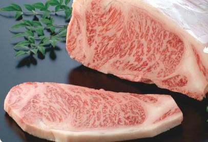 食べたいもの,我慢抑えられない,ステーキ,衝動,肉料理,グルメご飯