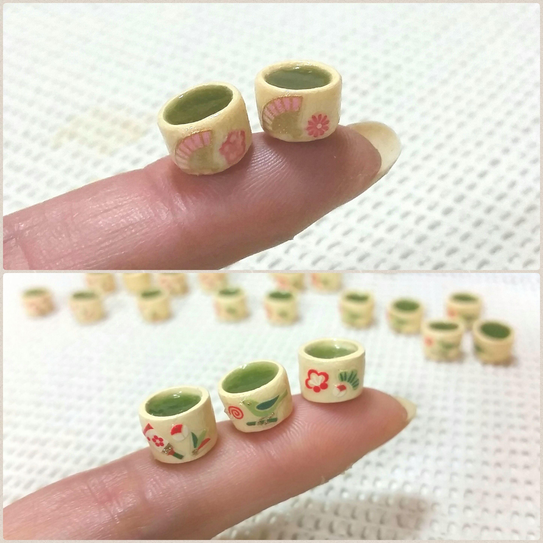 美味しいお茶抹茶,ほっこりほのぼの,日本人の心,おすすめ和風和柄