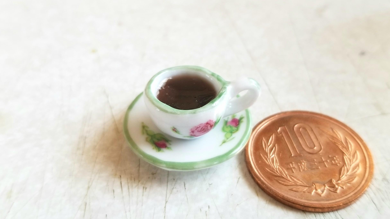 おいしいコーヒー,ミンネのおすすめ人気商品,陶器のティーカップ