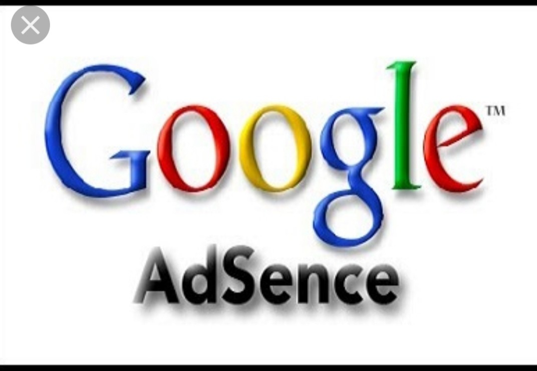 Googleアドセンス,審査基準,クリック,合格,受からない,広告,設定