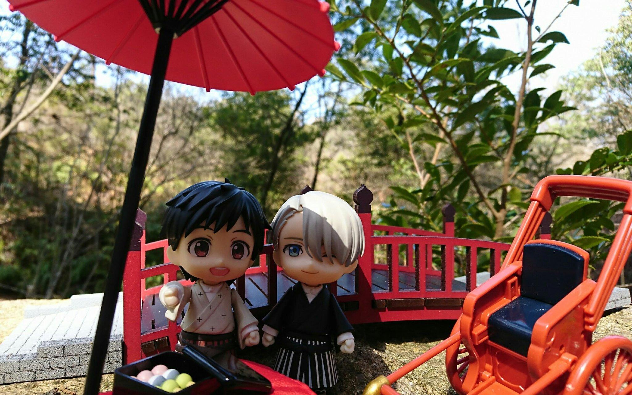 京都観光,人力車,和風,和菓子でまったり,ドール撮影,ドール写真