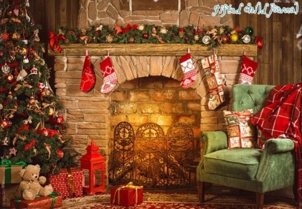 メリークリスマスイヴ,彼氏とケーキ選び,過ごし方,映画お家デート