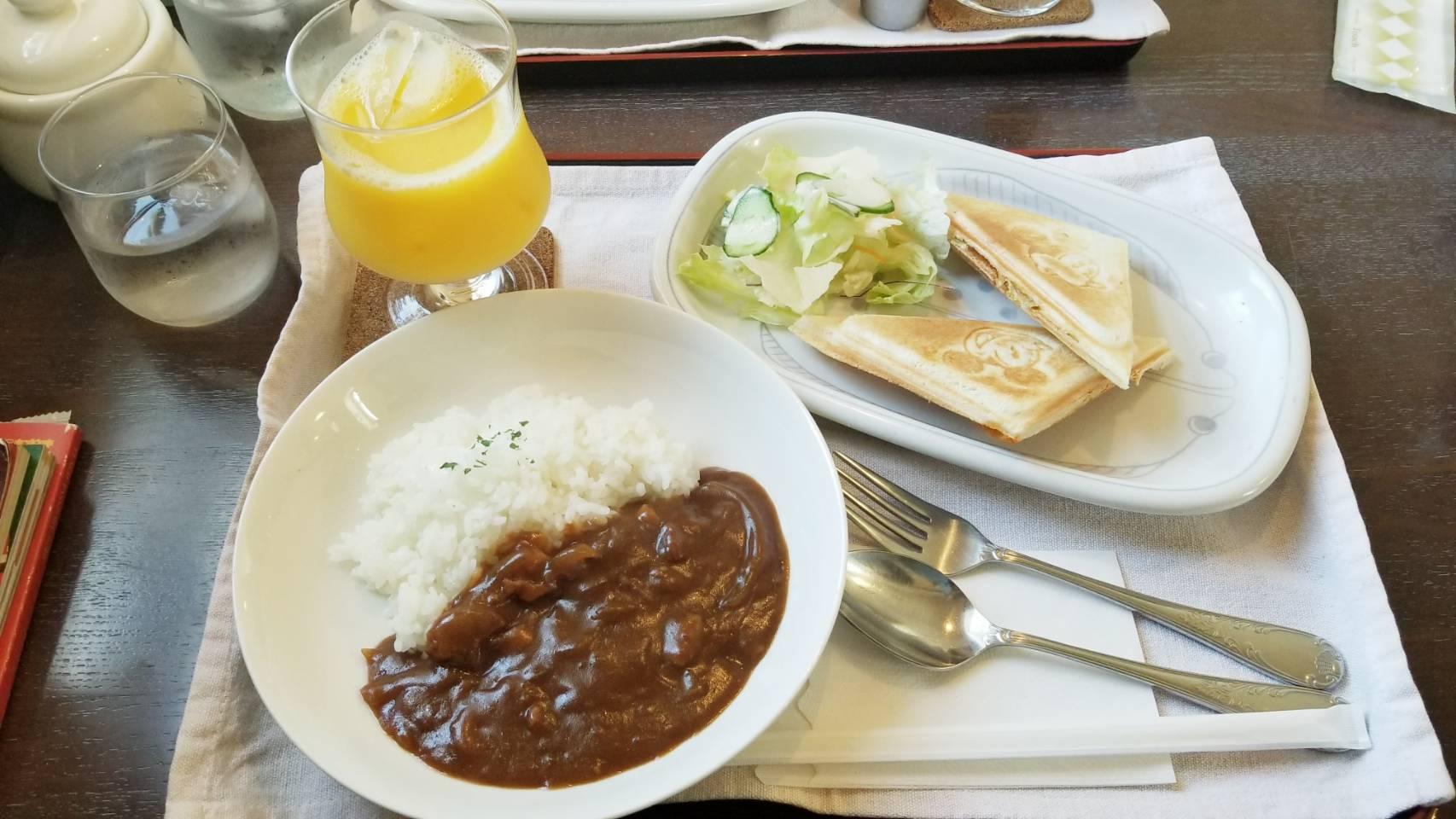 愛媛県松山市おすすめランチグルメワンコインおいしい人気ランパス