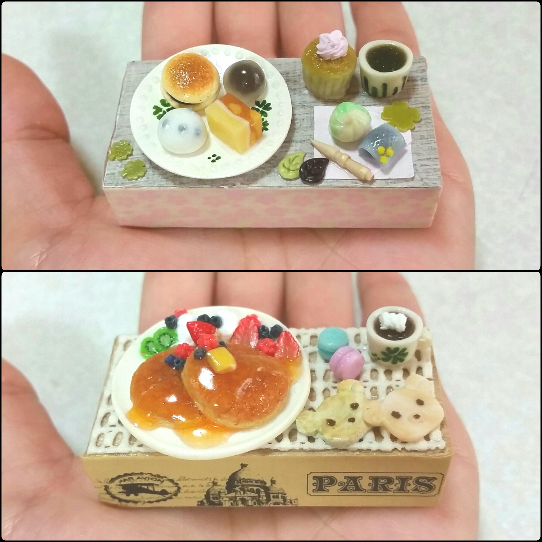 和菓子セット,ホットケーキ,パンケーキセット,美味しそうな,リアル