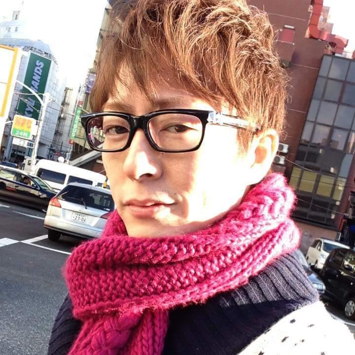 志戸哲也,抱かれたいAV男優,ポーカーの達人,超絶イケメン,優しい人