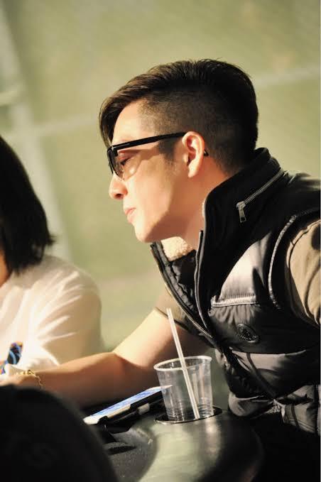 志戸哲也,かっこいい,抱かれたいAV男優,飴と鞭にメロメロ,可愛い