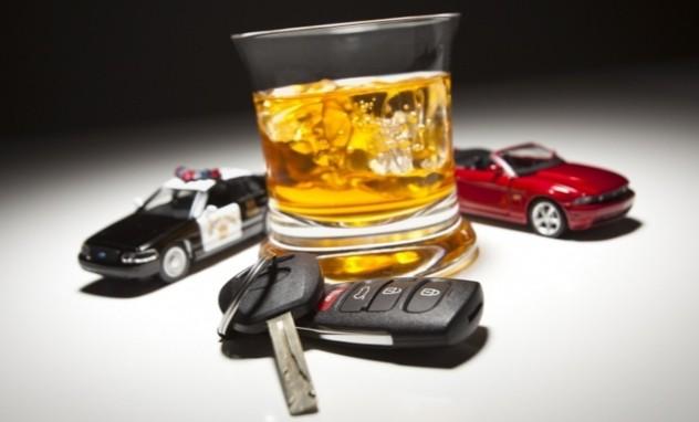アルコール依存,苦しみ,体験談,家族,運転,克服,性格変化,重度,ブログ