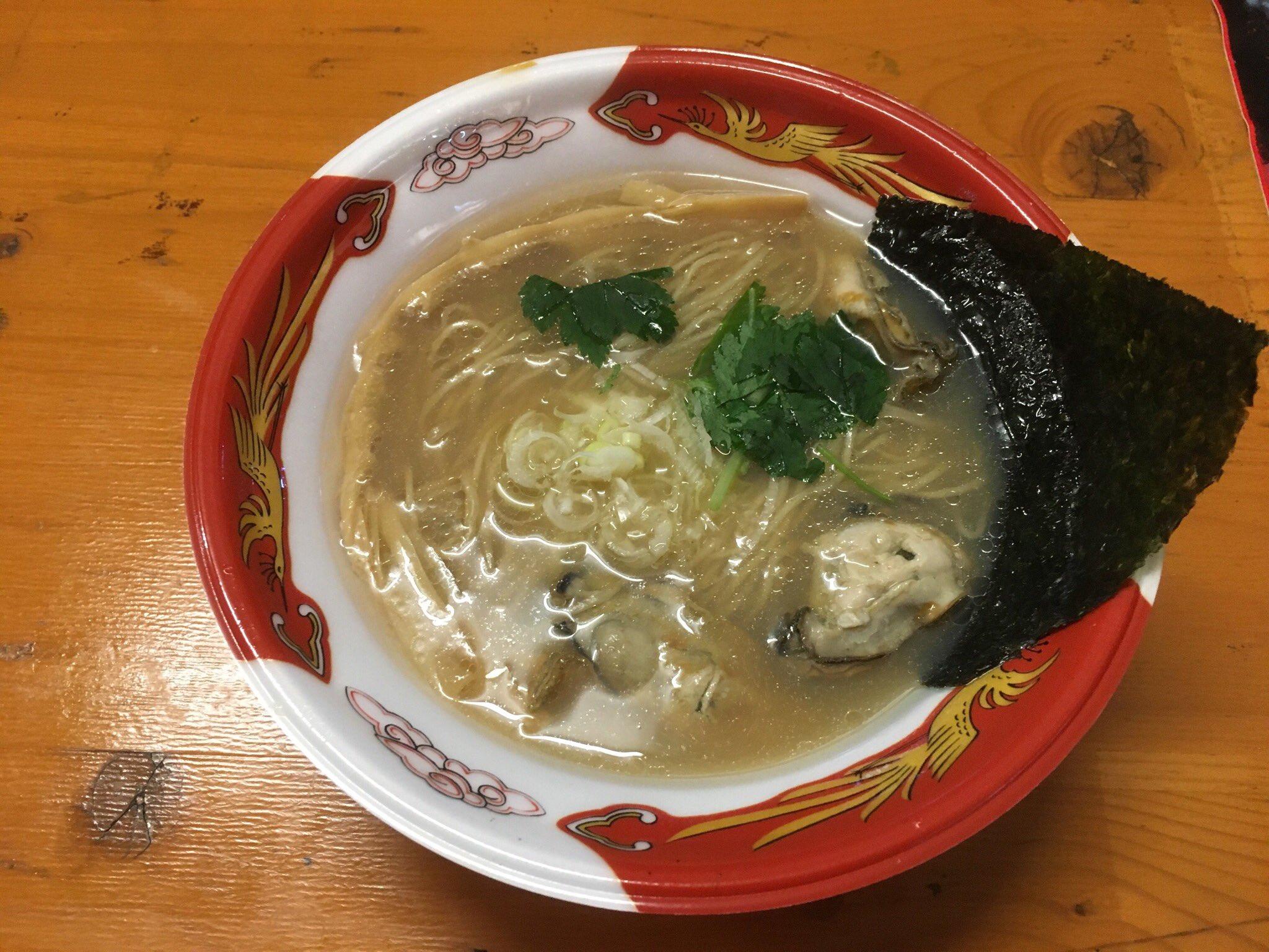 埼玉県よしかわ,中華そば,ラーメン店,美味しい,トッピング,カロリー