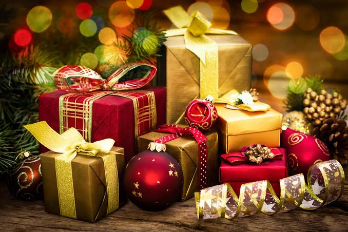 メリークリスマス,彼氏とイヴの過ごし方,まったり映画鑑賞デート
