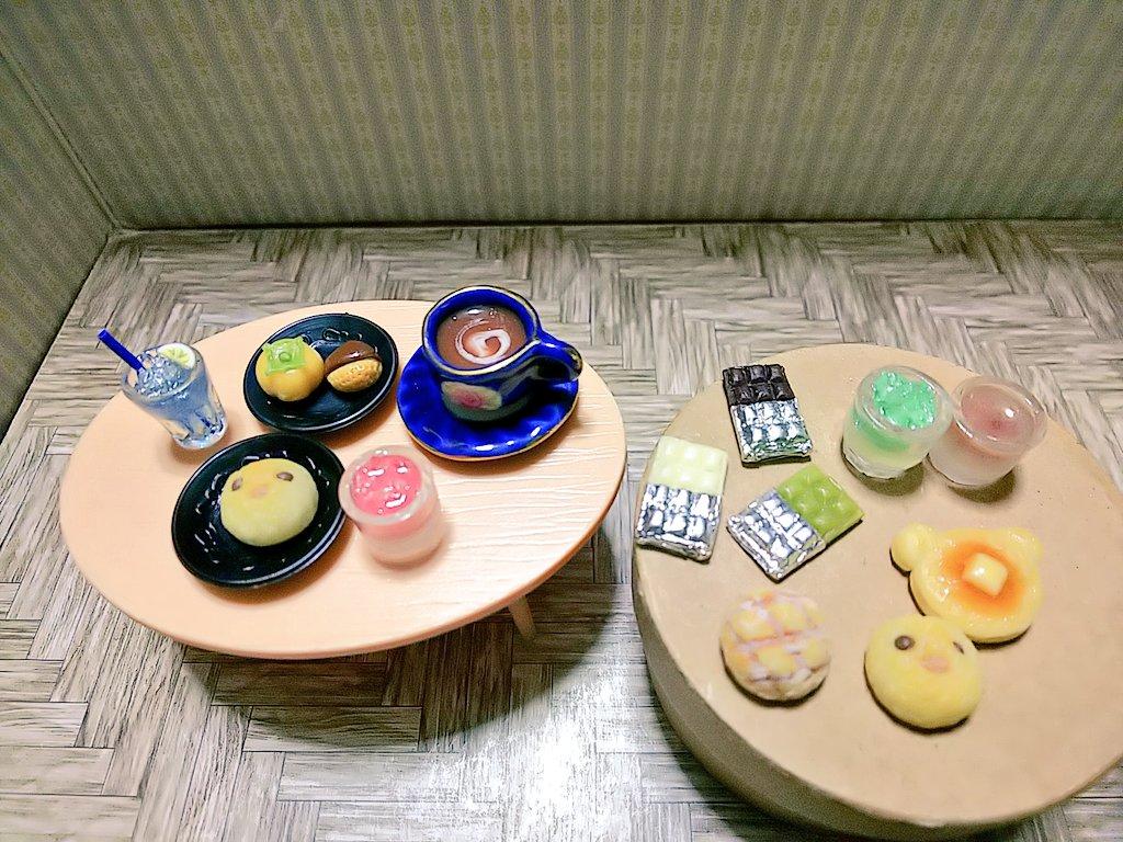 ぬいどり,ドール撮影用,ドール小物,かわいいおもちゃ,ミニチュア