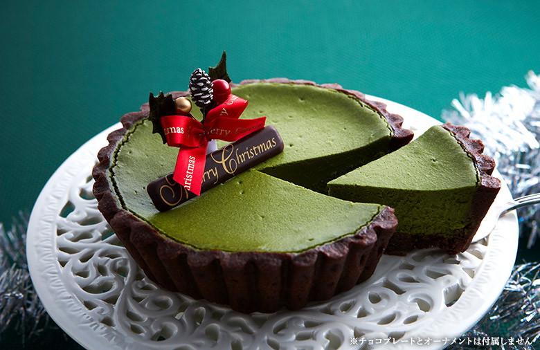 クリスマスだけどケーキを決めていない,抹茶大好き,食べたいブログ