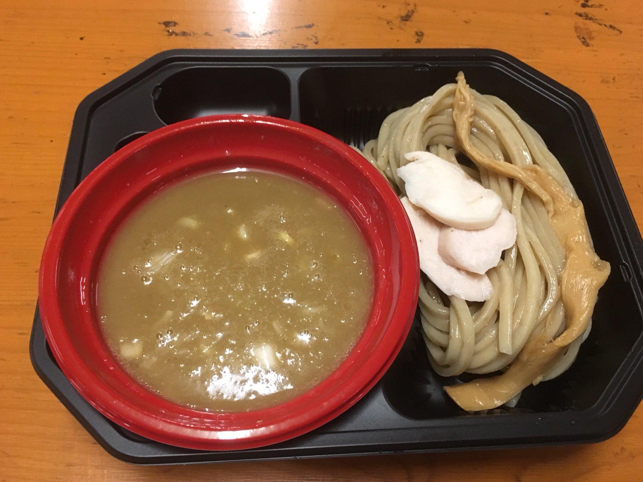 鶏蕎麦,龍介,茨城,ラーメン店,美味しいそば,,うまい,ランキング,麺類