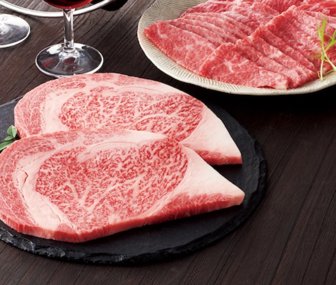焼肉デート,うまい,高級,太る,美味しい,リーズナブル,絶品,ロース,幸