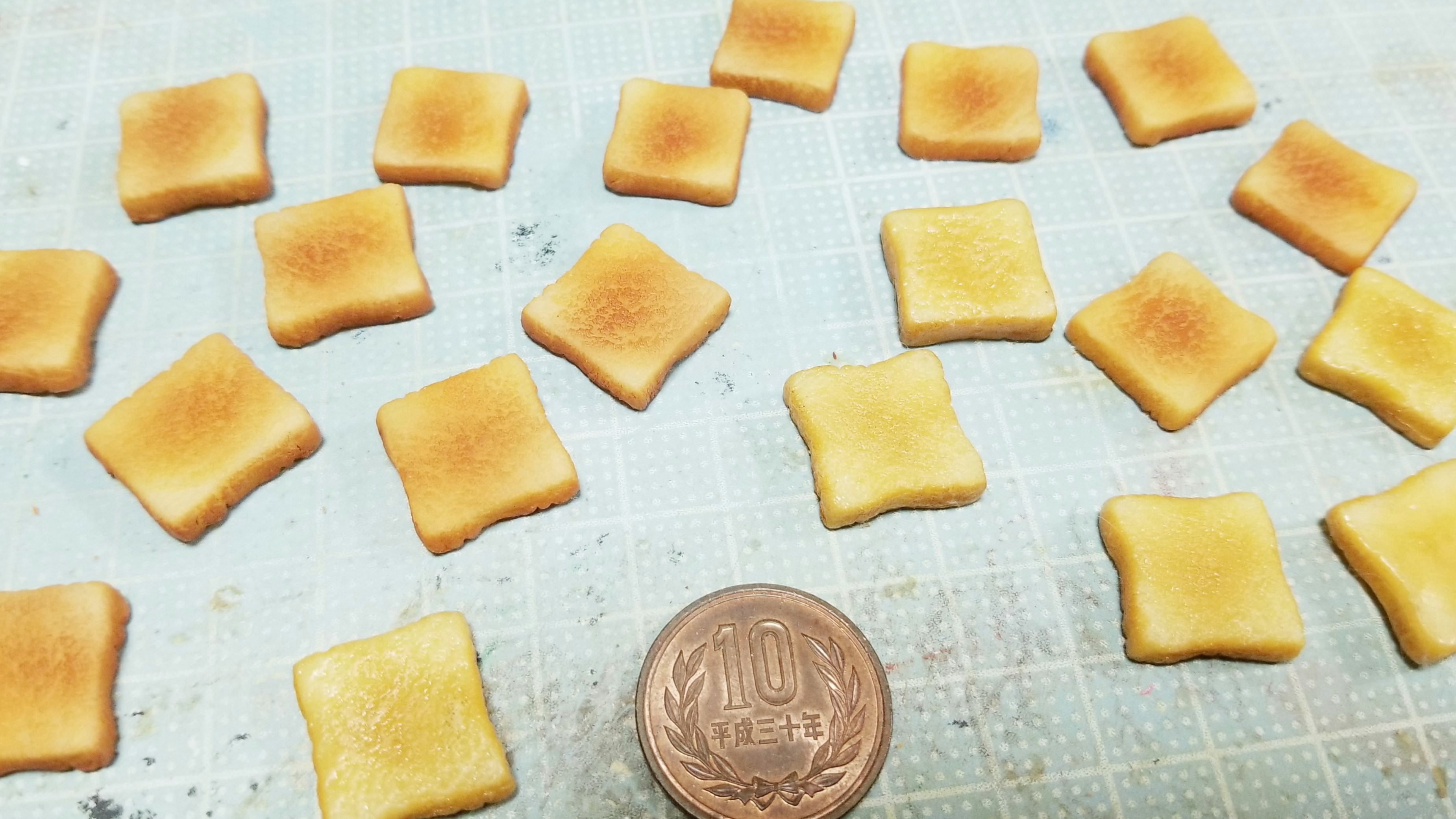 おいしい食パン屋柄トースト手作り作り方超熟成人気有名商品お店