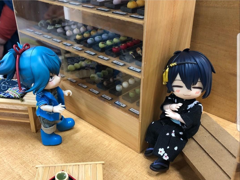 アイドール,I・doll,出展出店参加,福岡,名古屋,福岡国際会議場開催
