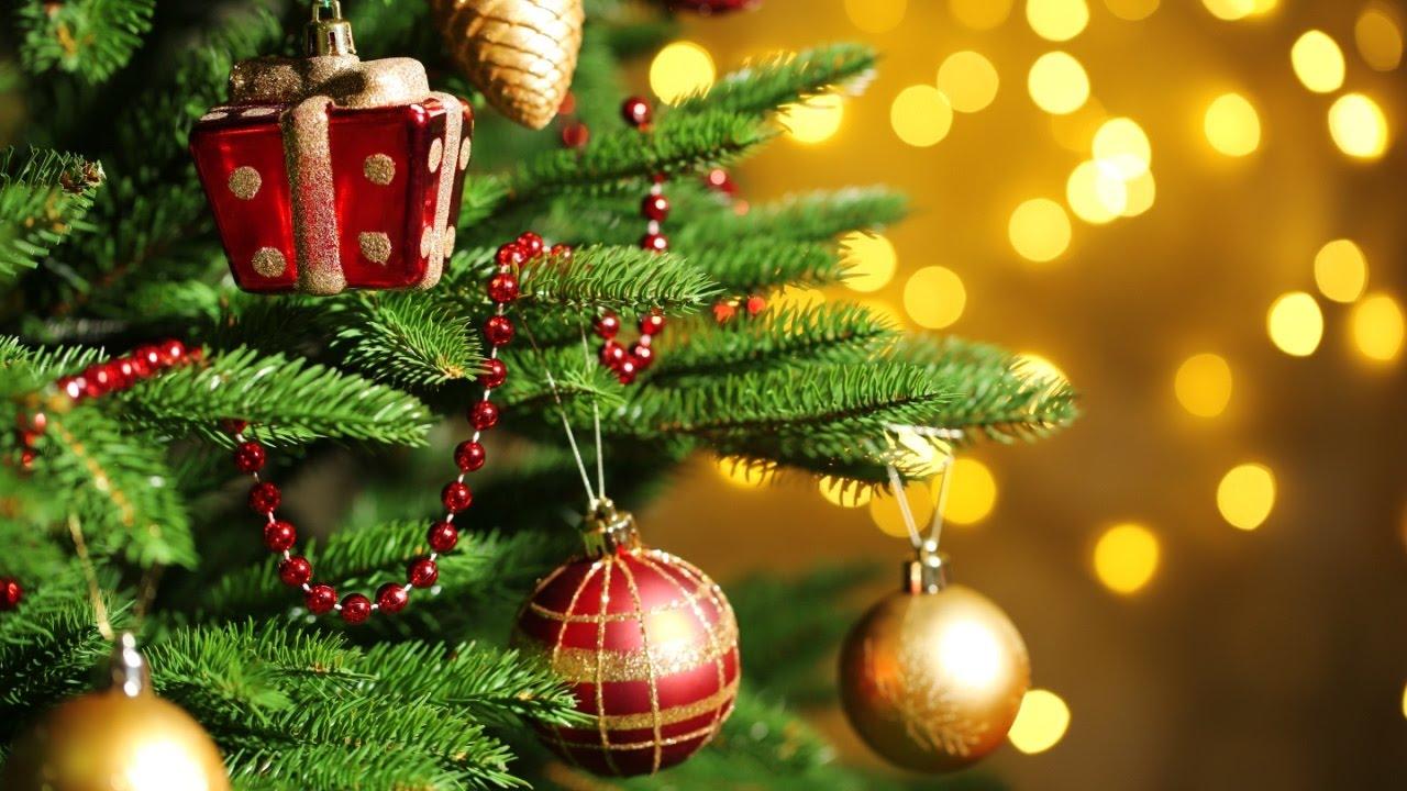 クリスマス過ごし方,マッサージ,線維筋痛症,激しい痛み,痛いつらい