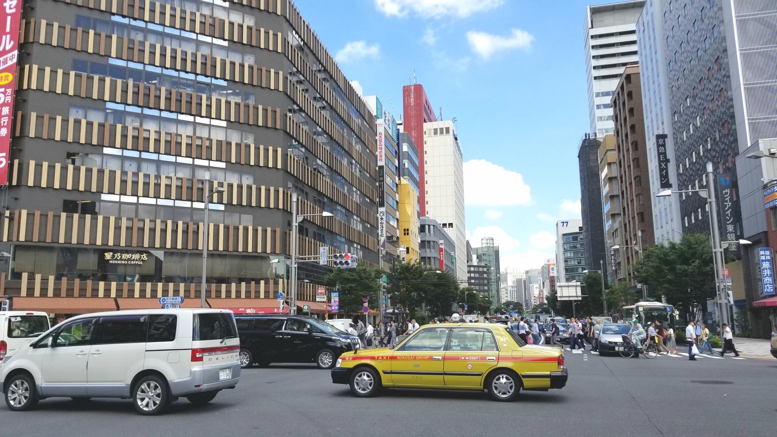 東京都中央区,築地市場,海鮮,新鮮,安い,美味しい魚,旅行,観光,ぶらり