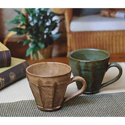 アンチエイジング,若返り,おしゃれなコーヒーカップ,自律神経,シミ