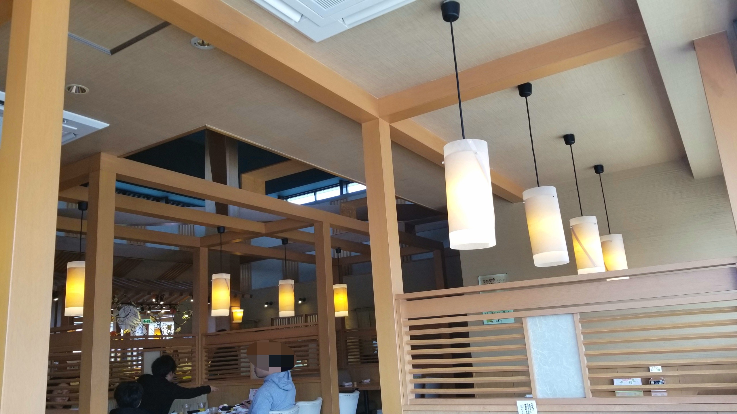 愛媛県松山市おすすめ人気ヘルシー薄味美味しいバイキング食べ放題
