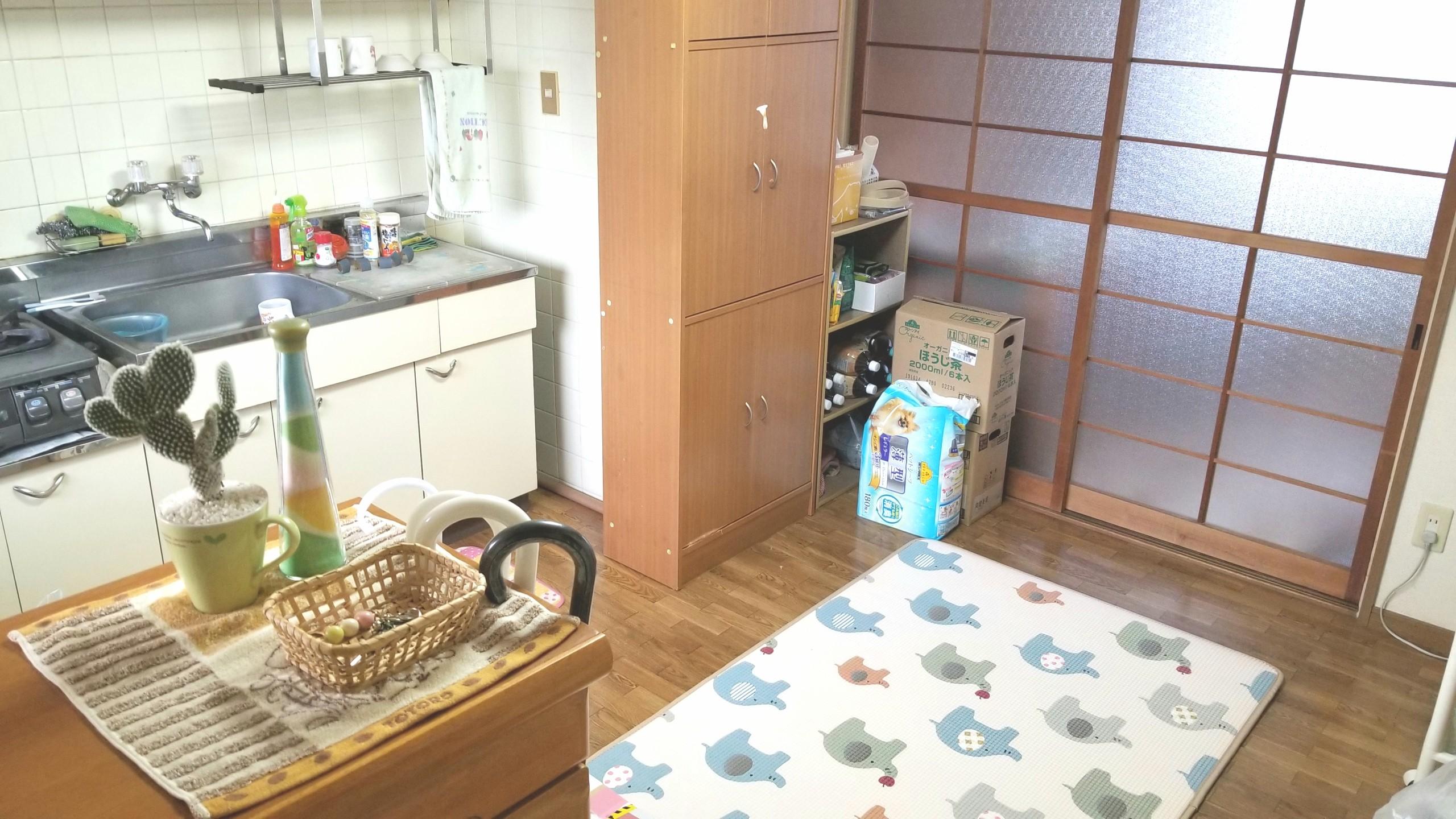 愛犬ペットに優しい,キッチンマットレス防水,子供赤ちゃん用