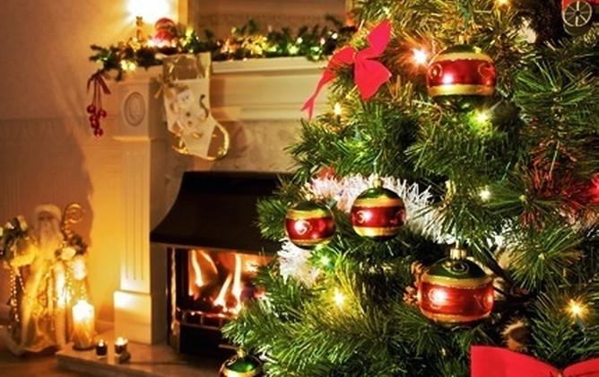 クリスマス過ごし方,マッサージ,線維筋痛症,身体の痛み,痛い,つらい