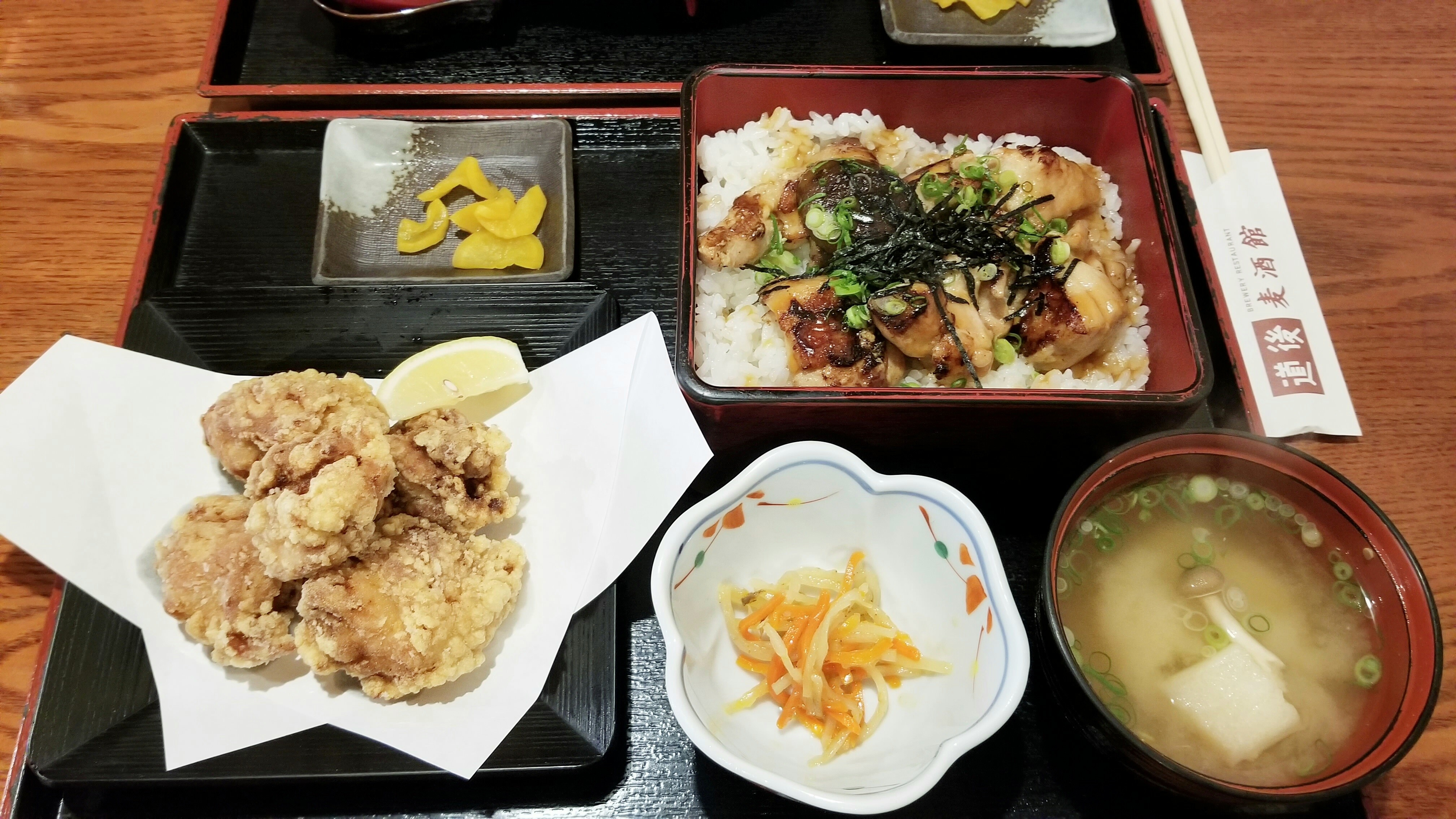 愛媛県松山市道後温泉周辺おいしいご飯肉おすすめ居酒屋観光スポット
