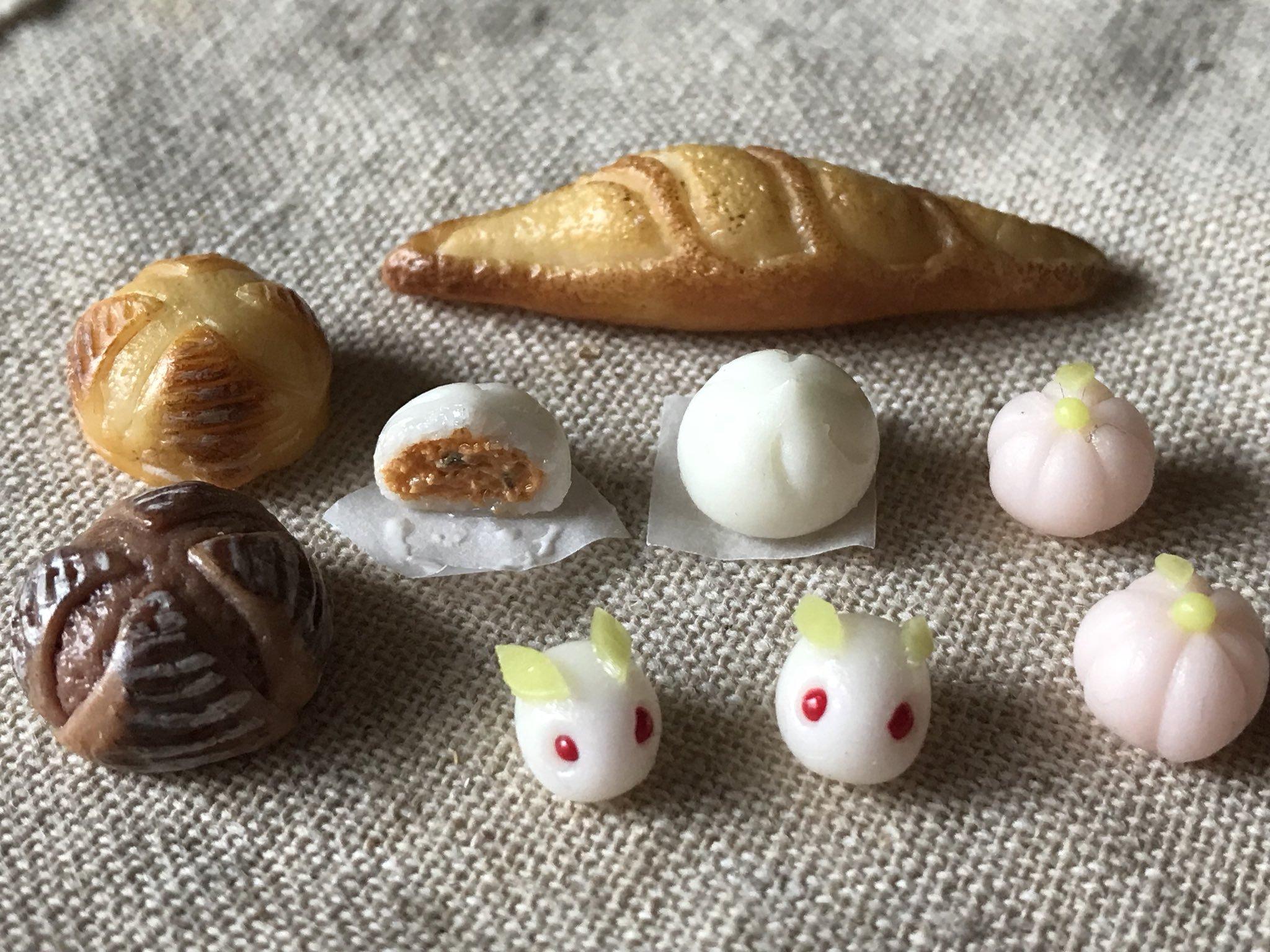 ドール小物おもちゃ,かわいいおすすめハンドメイド手作り,ミンネ販売