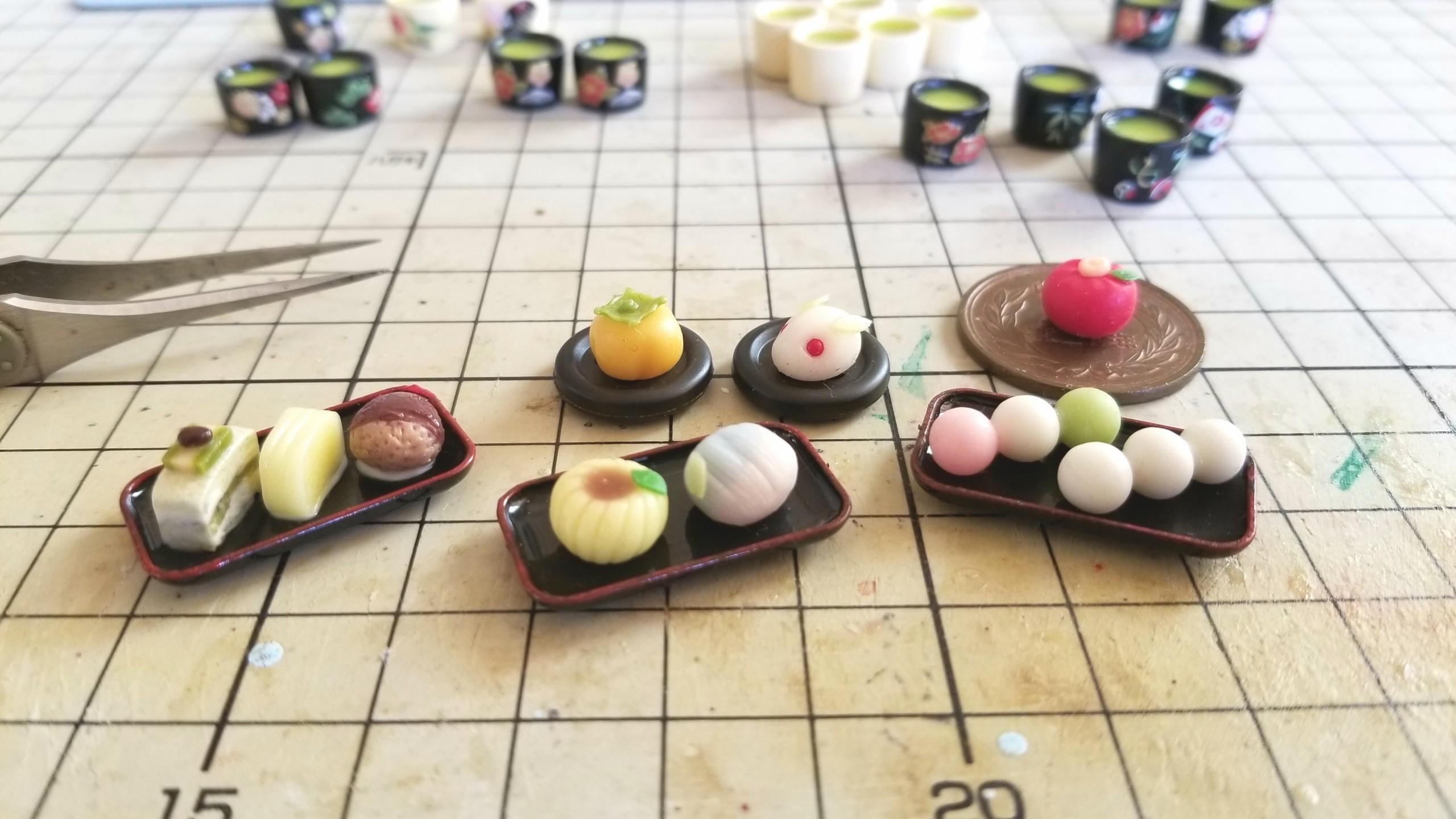おいしいおすすめ人気和菓子,日本のおもてなし生菓子,よもぎブログ