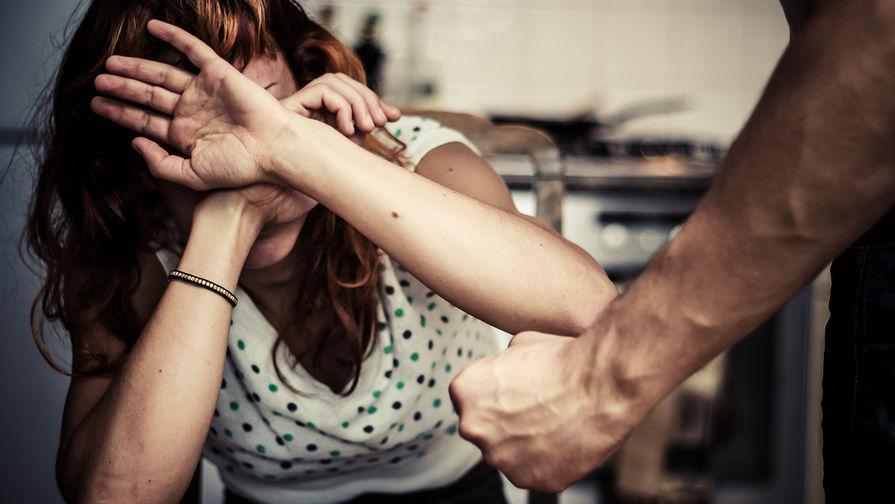 怒らせる人,方法,謝り方,方が悪い,男女,無意識,まとめ,対応,性格