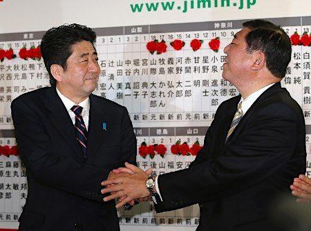 20121216-00000077-jijp-000-view