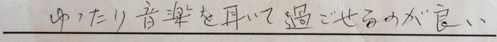 2014-04-10-11-04-06