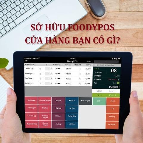 20172618746-so-huu-foodypos-cua-hang-ban-co-gi-avatar