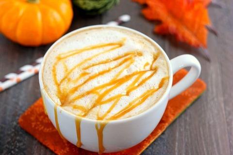 salted-caramel-latte4