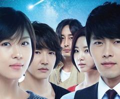 Secret Garden-01-01