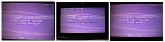 PSP_7.jpg