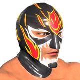 いかついマスク