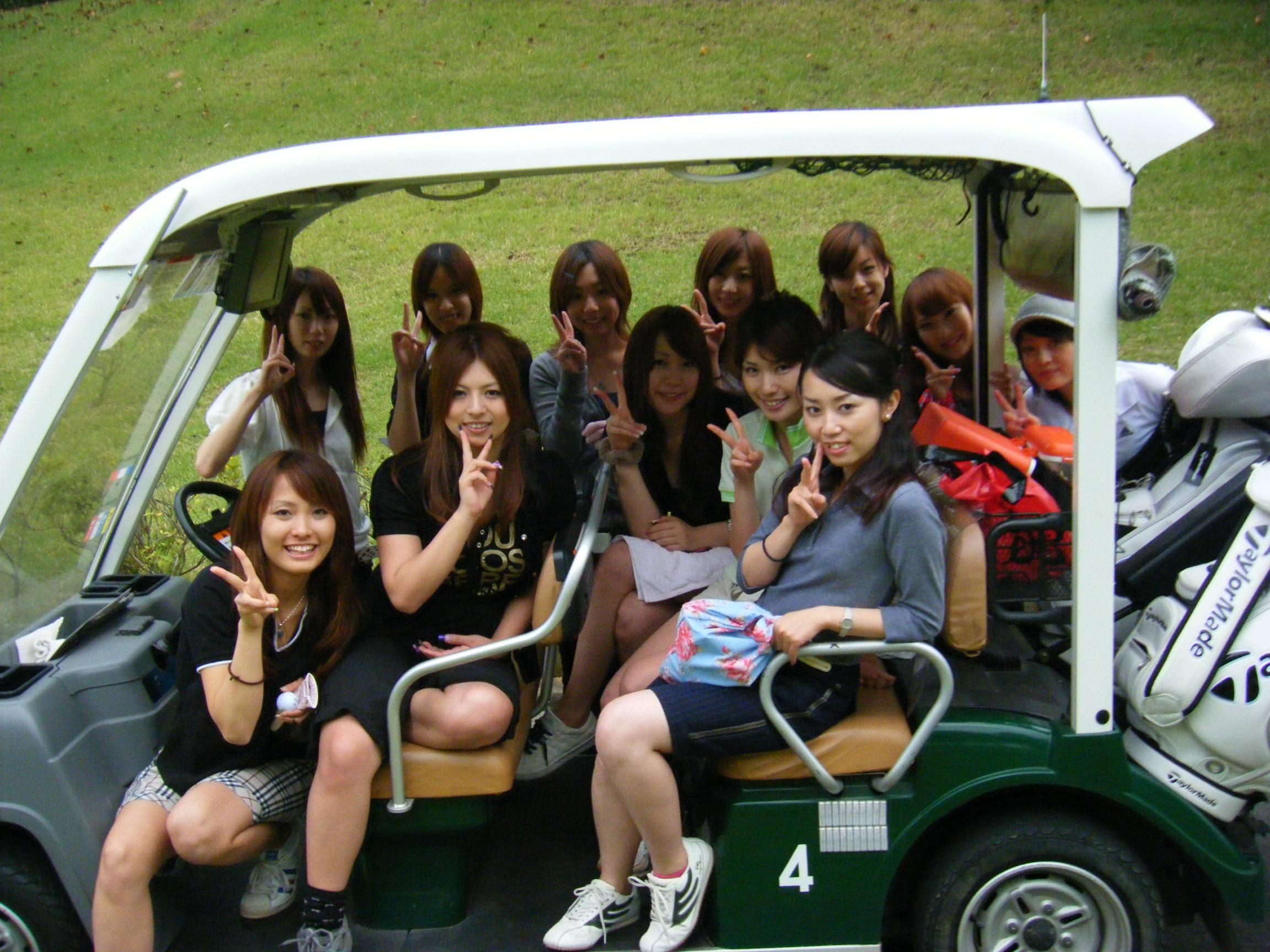 Tinkaイベントブログ       11/14ガールズゴルフ【ティンカ】     コメントトラックバック                  tinkagte