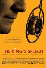 THE KING'S SPEECH2