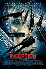 inception3