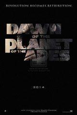 dawnplanet