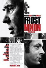 FROST×NIXON