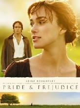 pride&prejudice2005
