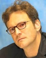 Colin Firth01