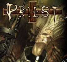 GB Priest 04