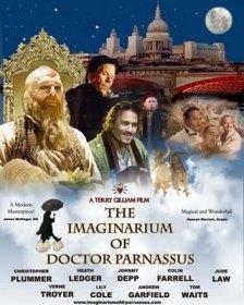 The Imaginarium of Doctor Parnassus 03